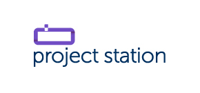 Project-station